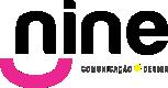 Nine Comunicação & Design