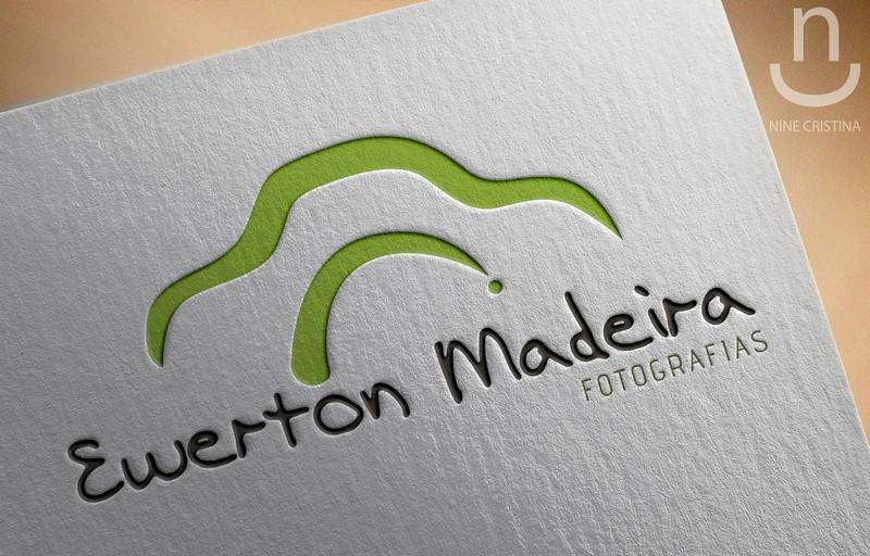 Ewerton Madeira Fotografias