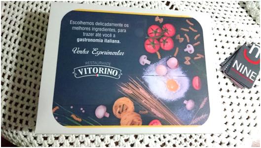 vitorino_02