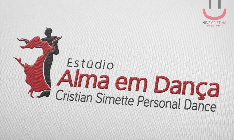 Estúdio Alma em Dança