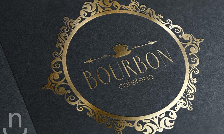 Bourbon Cafeteria
