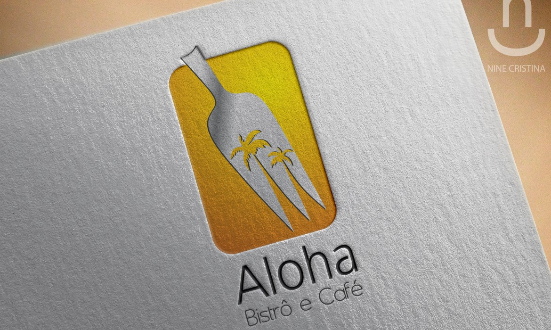 Aloha Bistrô e Café