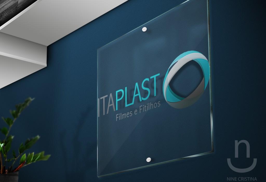 Itaplast